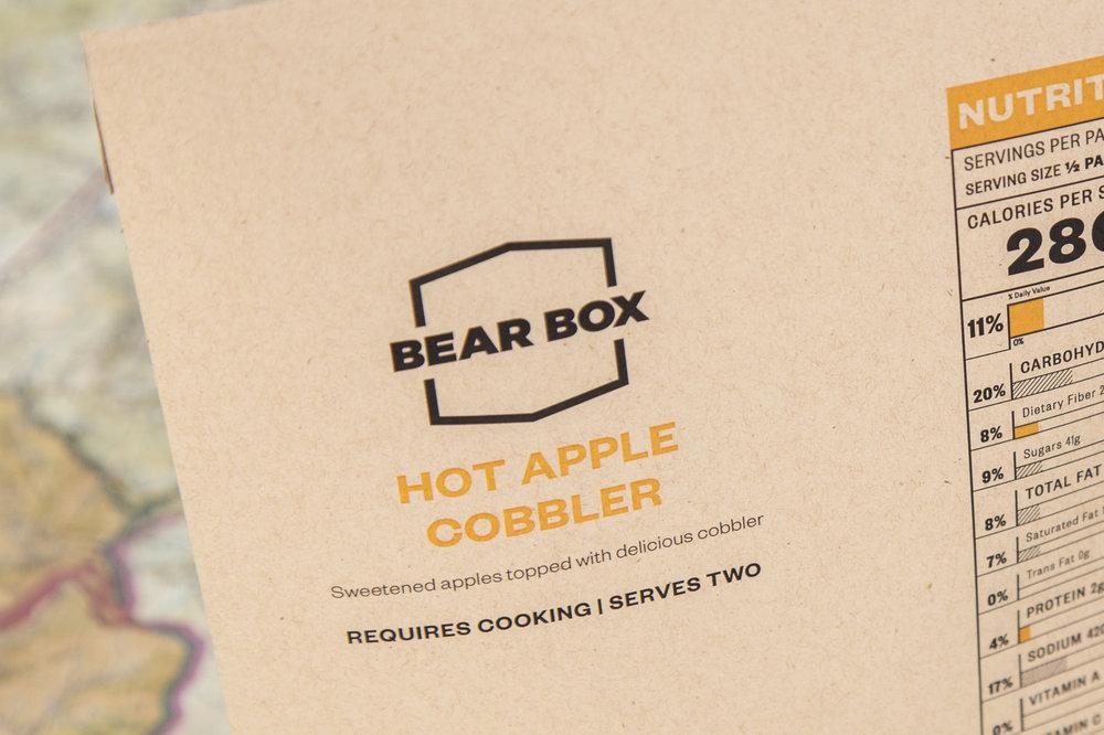 BearBox-4.jpg
