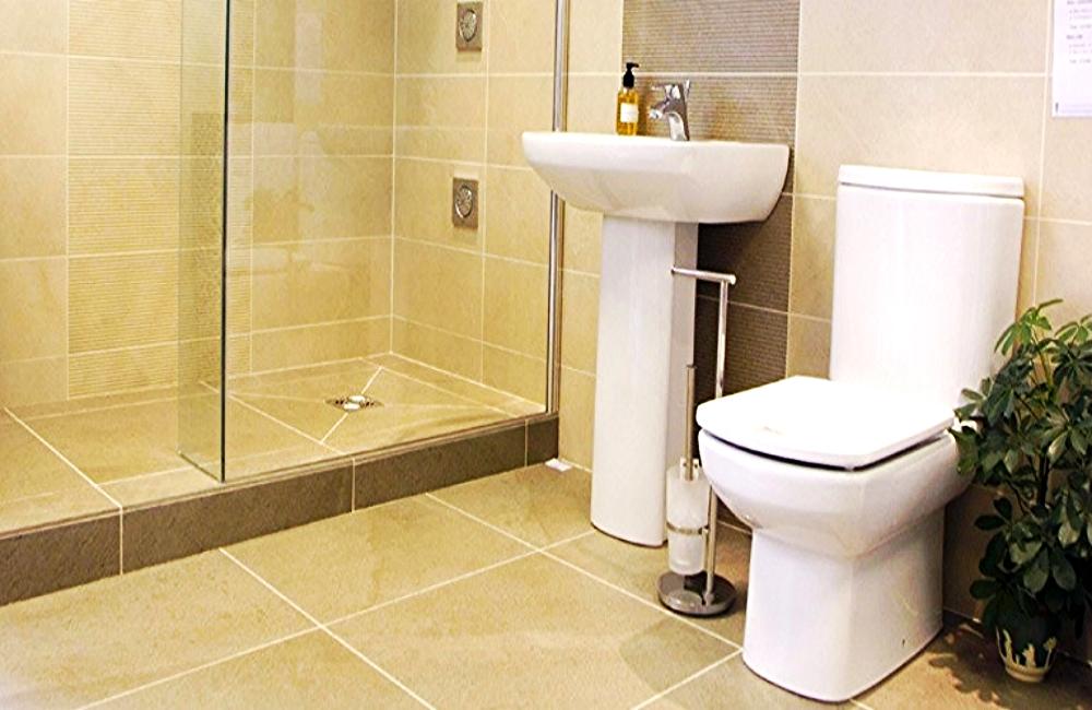 Bathroom designs renovations and remodelling adelaide for Bathroom ideas adelaide