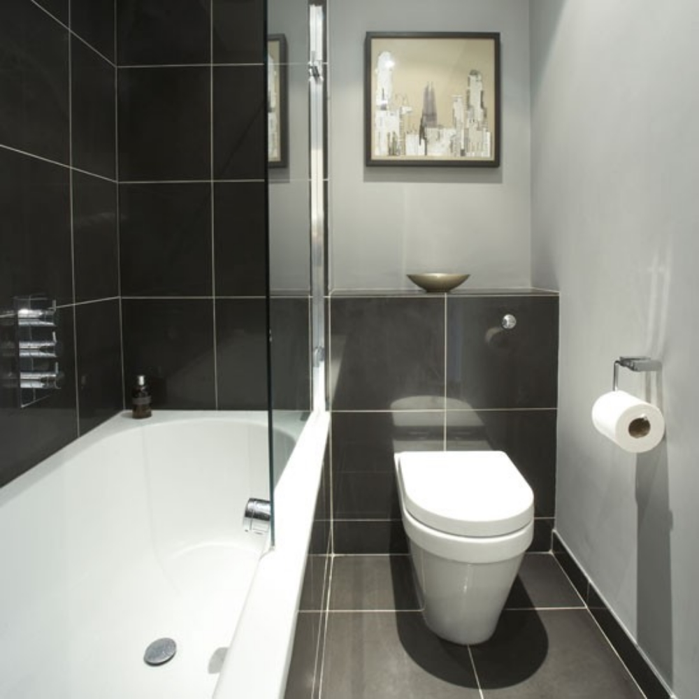 bathroom designs adelaide - Bathroom Designs Adelaide