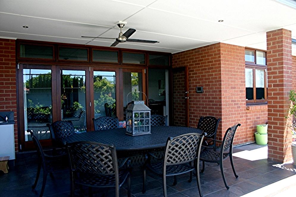 Adelaide Designer Homes