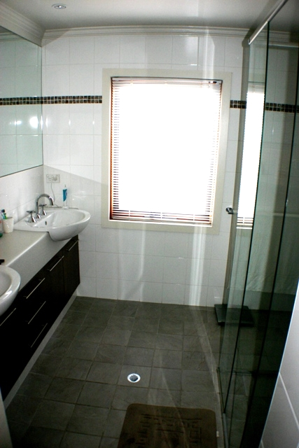 Bathroom Lighting Ideas Adelaide