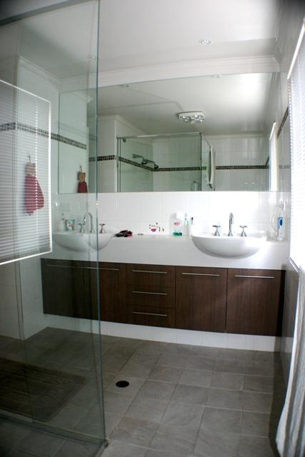 bathroom designs in adelaide