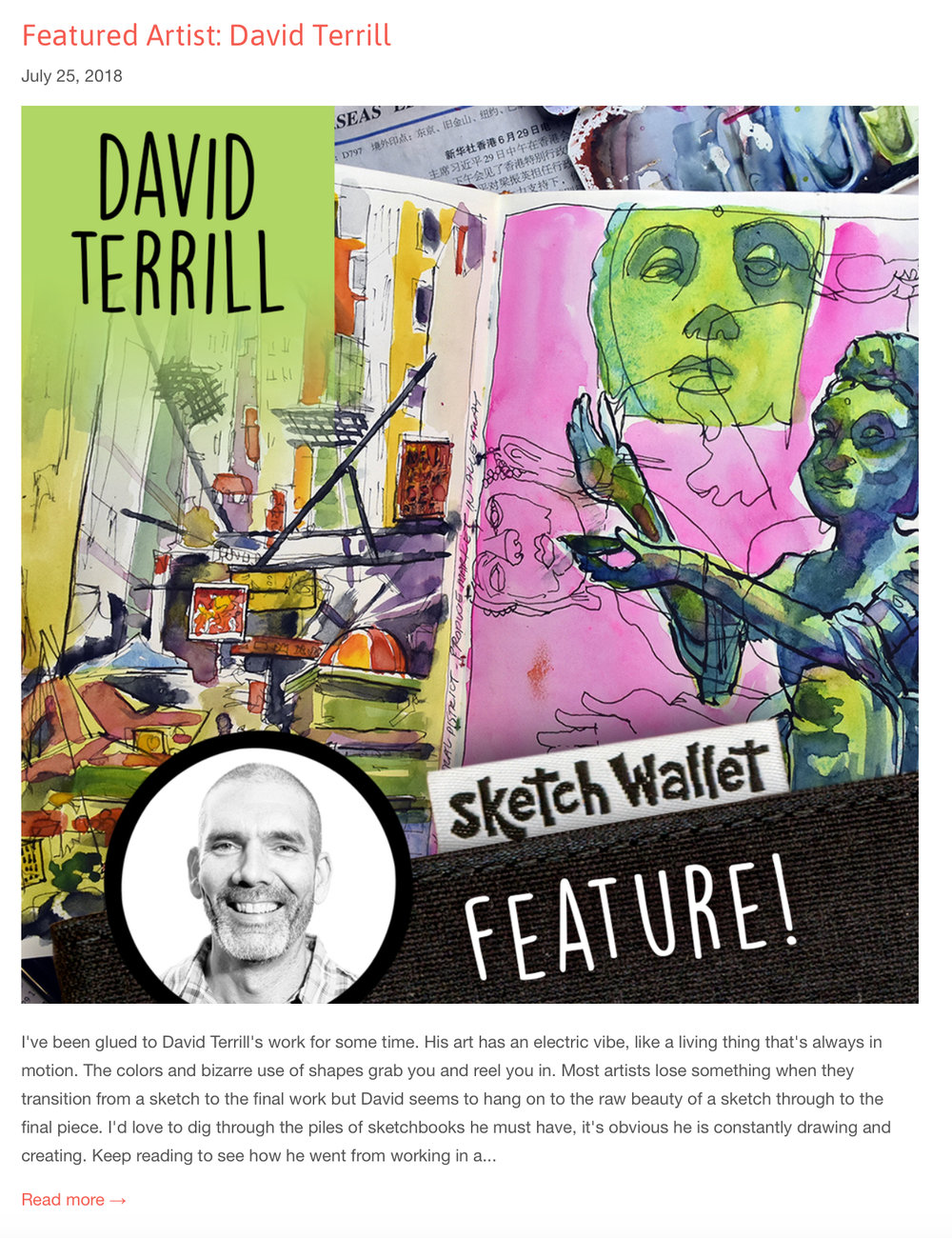 terrill_sketchwallet_interview.jpg