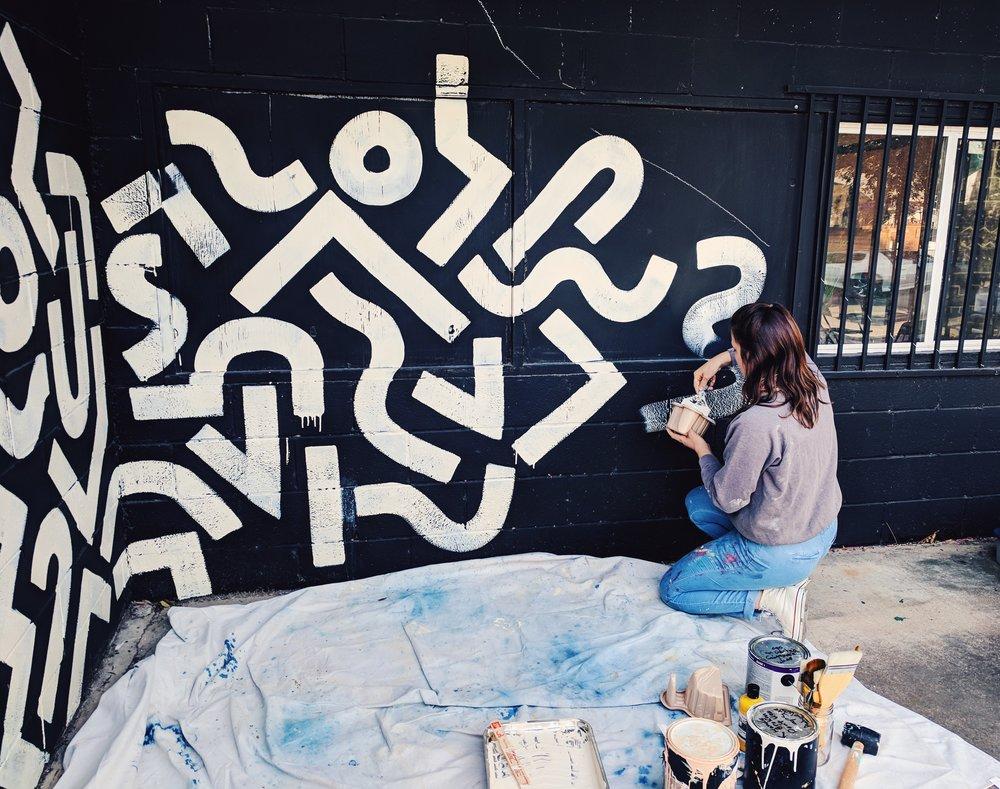 Mural_WhiteLightStudio.JPG