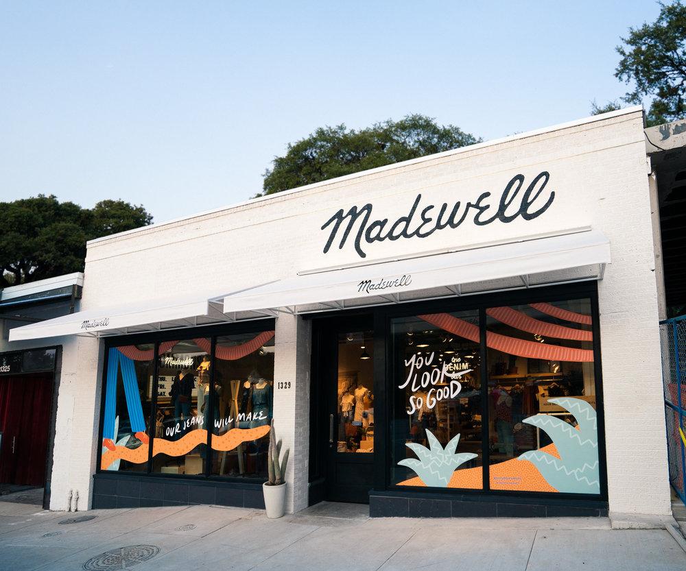 Madewell40-wide.jpg