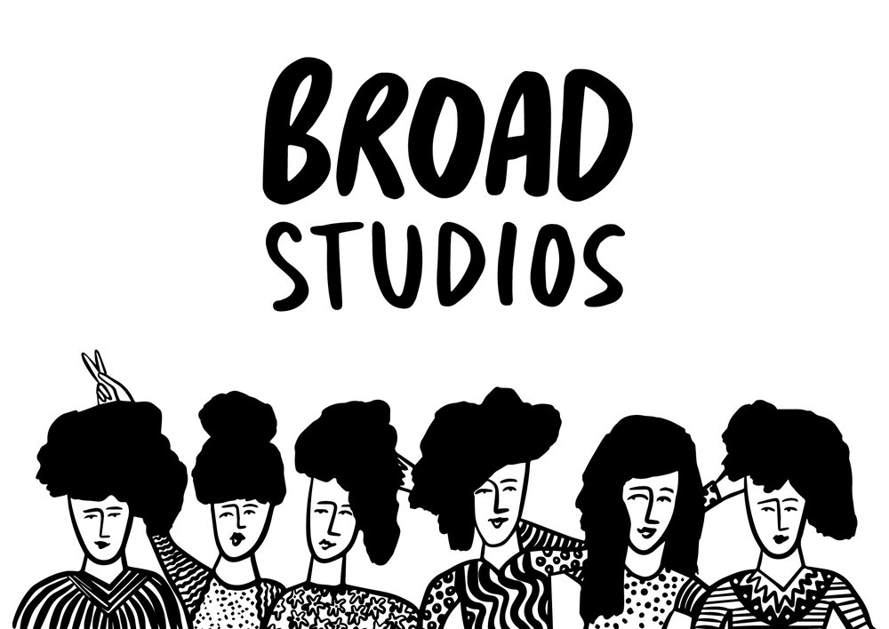 BroadStudios-FinalLogo-07252018.jpg