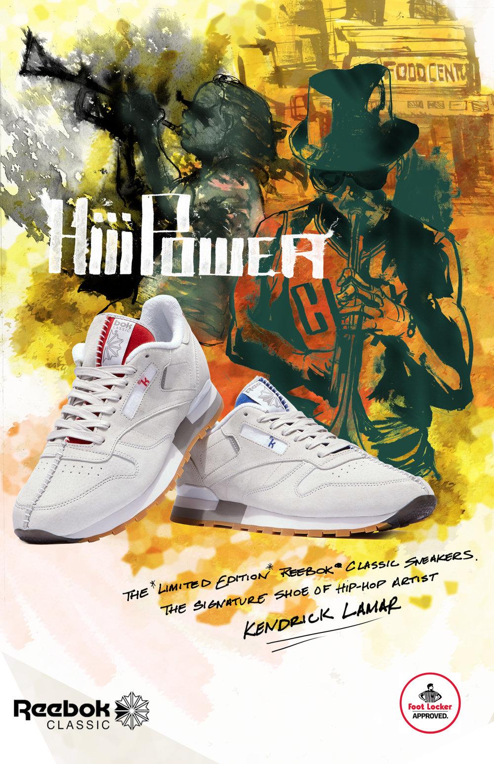hi_power2.jpg