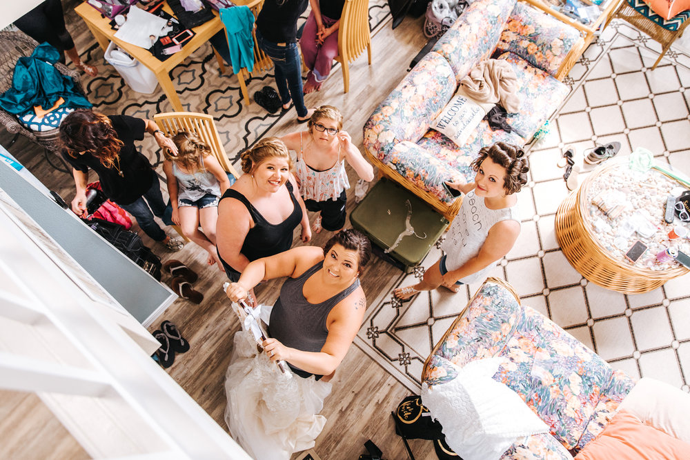 1 (60 of 448)_miami_wedding_photographer.jpg