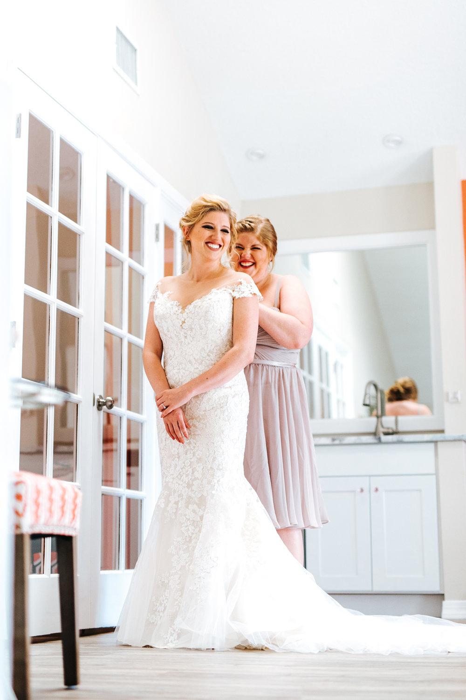 1 (86 of 448)_miami_wedding_photographer.jpg
