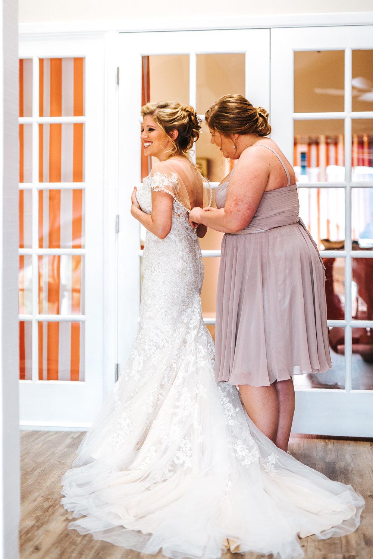 1 (82 of 448)_miami_wedding_photographer.jpg