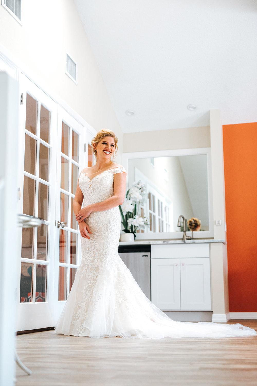 1 (91 of 448)_miami_wedding_photographer.jpg