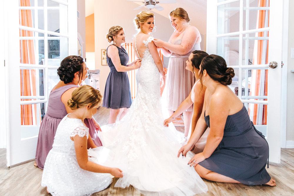 1 (107 of 448)_miami_wedding_photographer.jpg