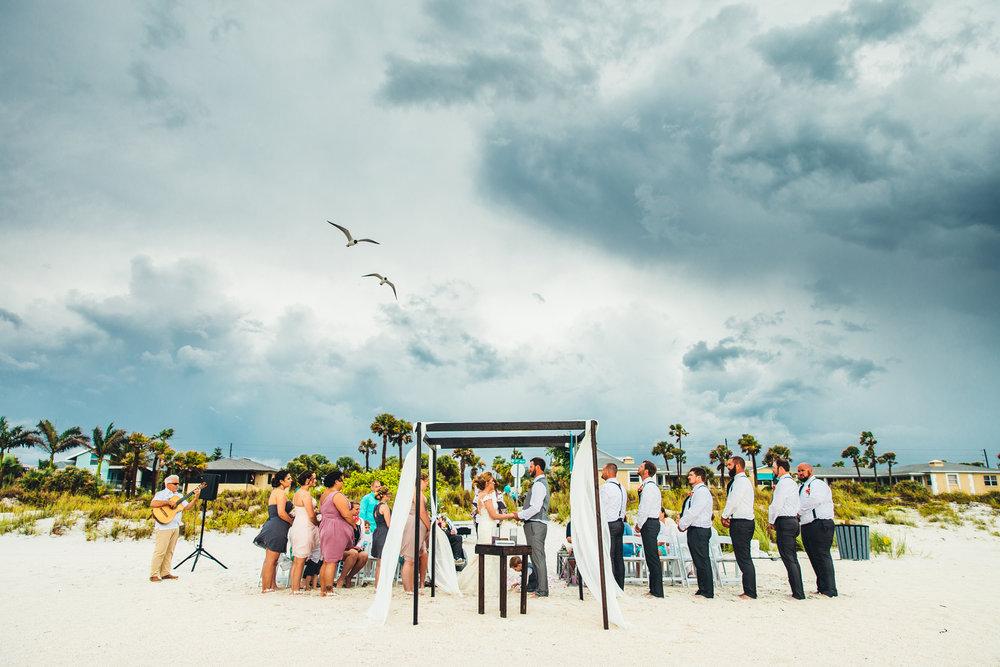 1 (169 of 448)_miami_wedding_photographer.jpg