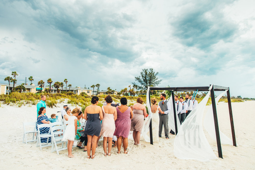 1 (173 of 448)_miami_wedding_photographer.jpg