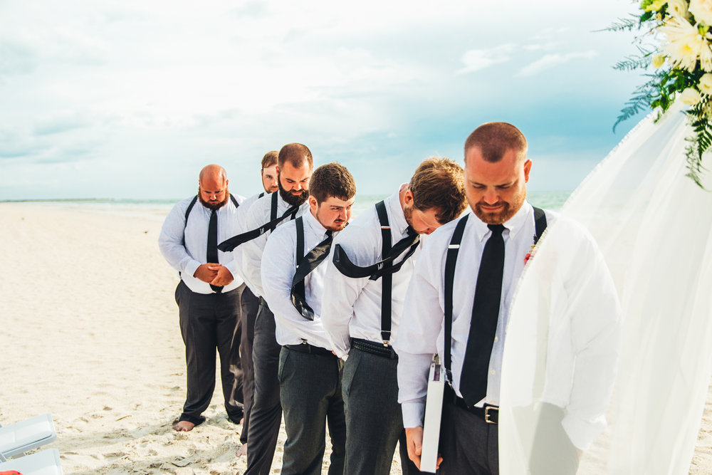1 (197 of 448)_miami_wedding_photographer.jpg