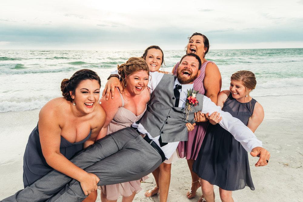 1 (311 of 448)_miami_wedding_photographer.jpg