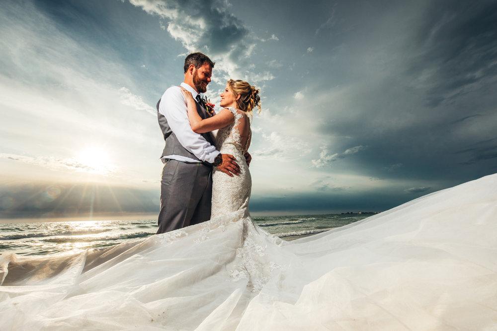 1 (320 of 448)_miami_wedding_photographer.jpg