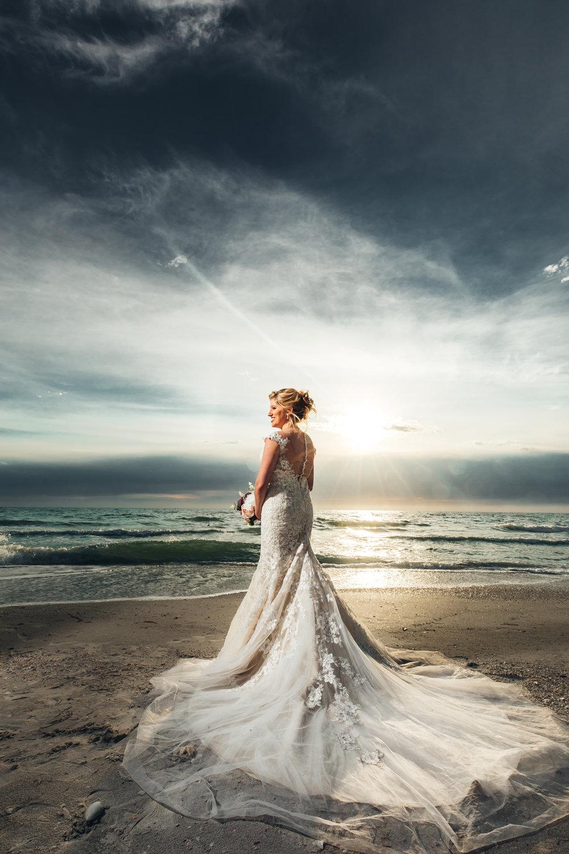 1 (324 of 448)_miami_wedding_photographer.jpg