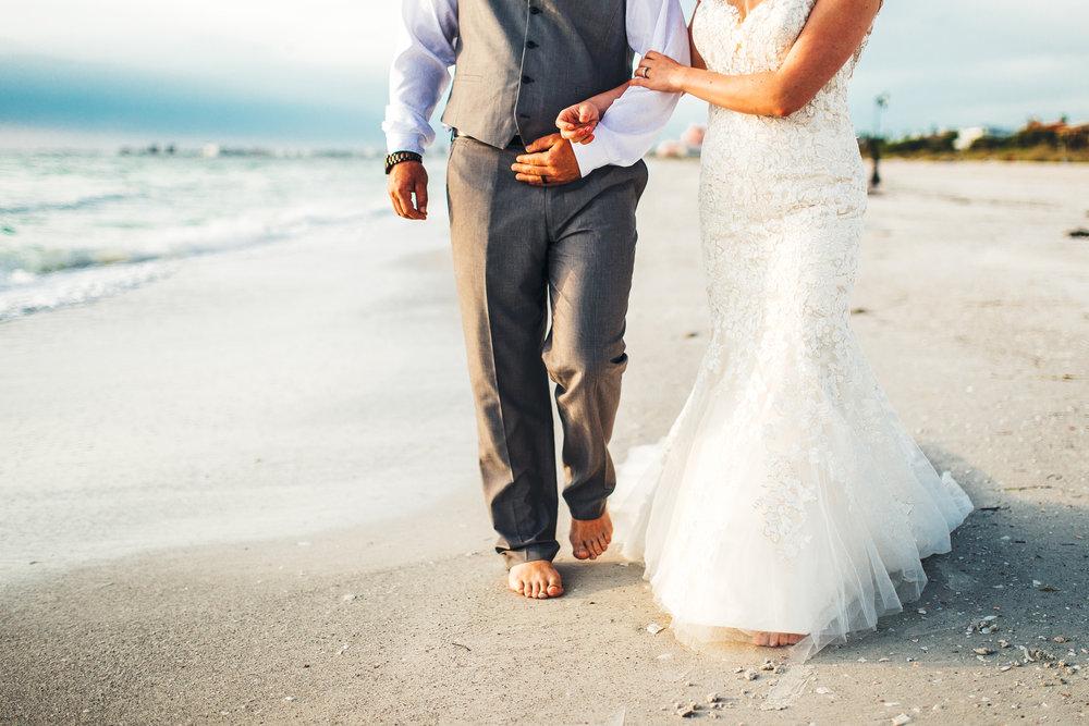 1 (336 of 448)_miami_wedding_photographer.jpg
