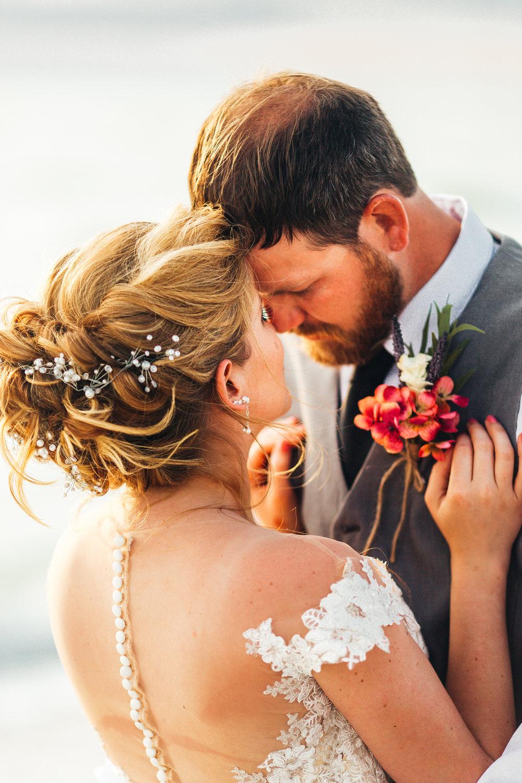 1 (358 of 448)_miami_wedding_photographer.jpg