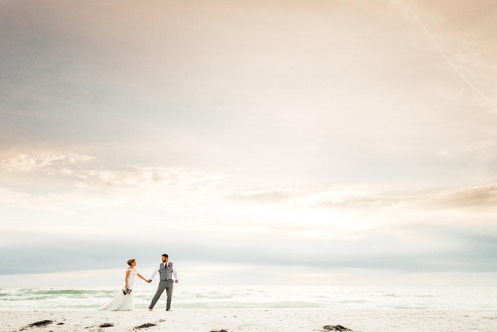 1 (379 of 448)_miami_wedding_photographer.jpg