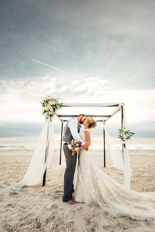 1 (386 of 448)_miami_wedding_photographer.jpg