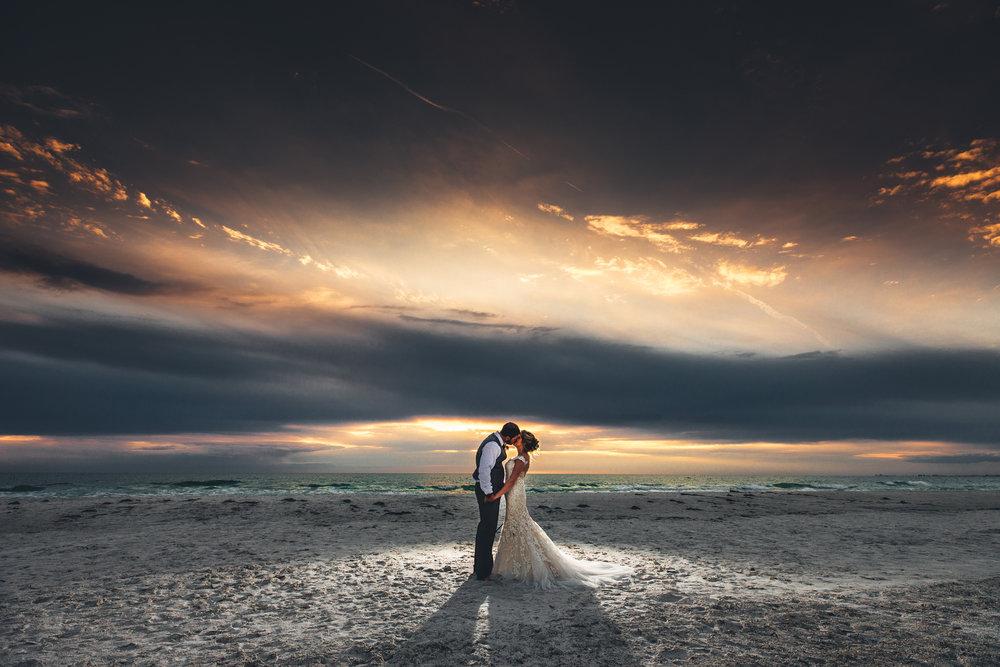 1 (431 of 448)_miami_wedding_photographer.jpg