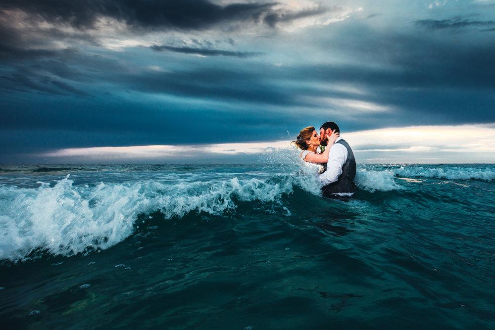 1 (438 of 448)_miami_wedding_photographer.jpg
