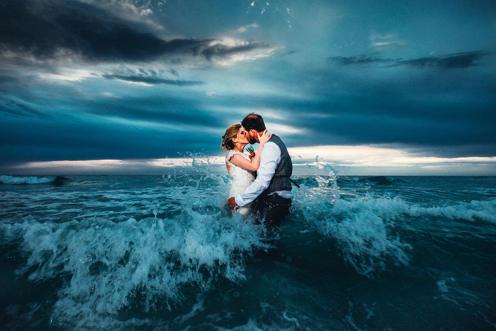 1 (439 of 448)_miami_wedding_photographer.jpg