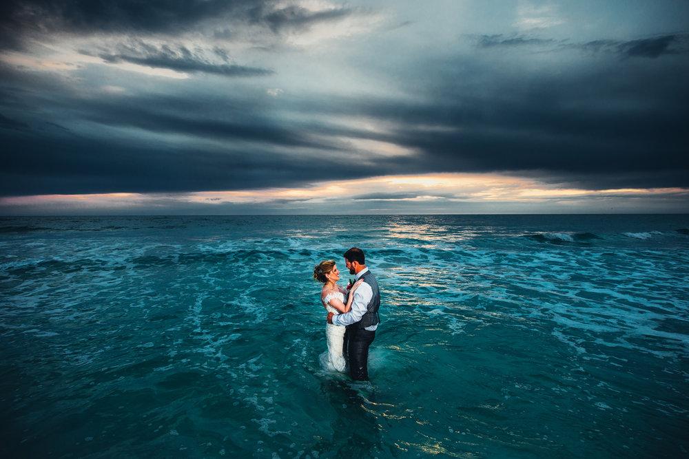 1 (440 of 448)_miami_wedding_photographer.jpg