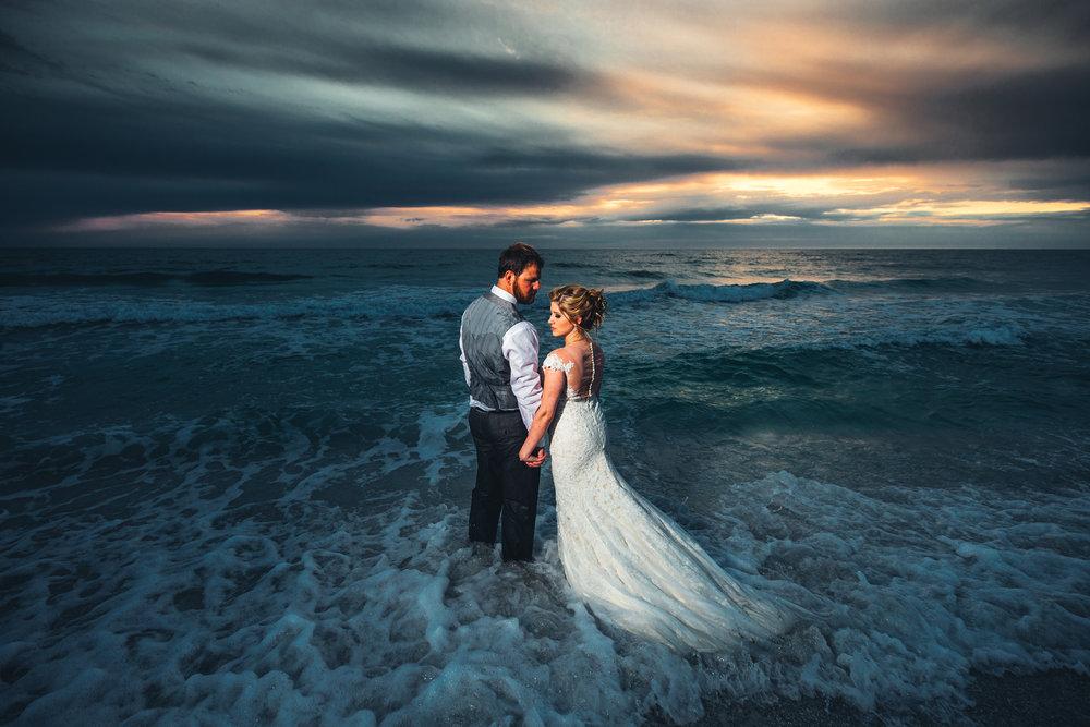1 (444 of 448)_miami_wedding_photographer.jpg