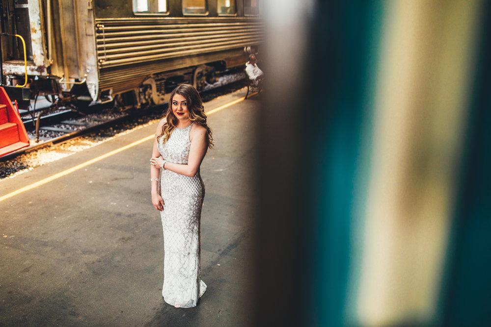 1 (7 of 128)-miami-wedding-photography.jpg