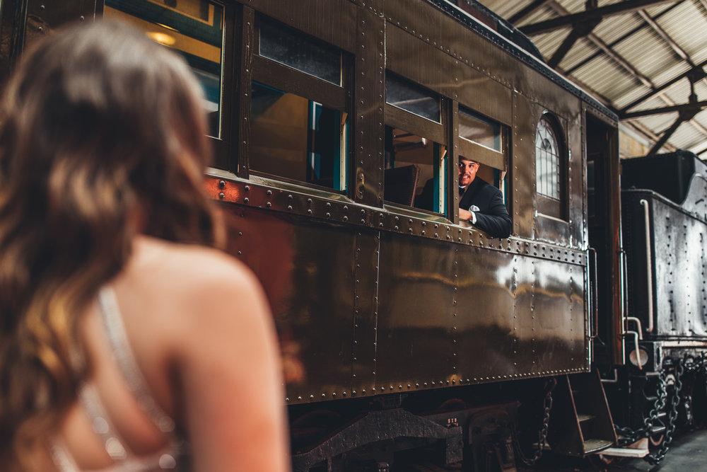 1 (8 of 128)-miami-wedding-photography.jpg