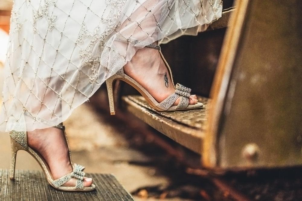 1 (12 of 128)-miami-wedding-photography.jpg