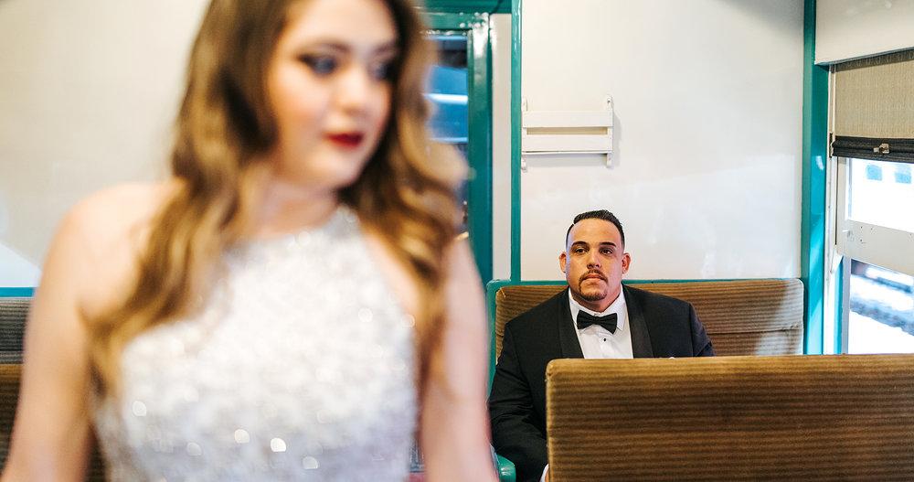 1 (16 of 128)-miami-wedding-photography.jpg