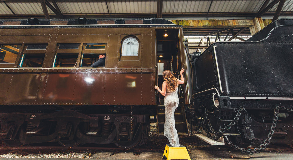 1 (14 of 128)-miami-wedding-photography.jpg