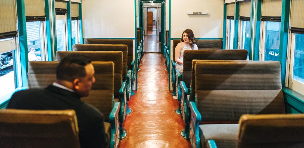 1 (23 of 128)-miami-wedding-photography.jpg