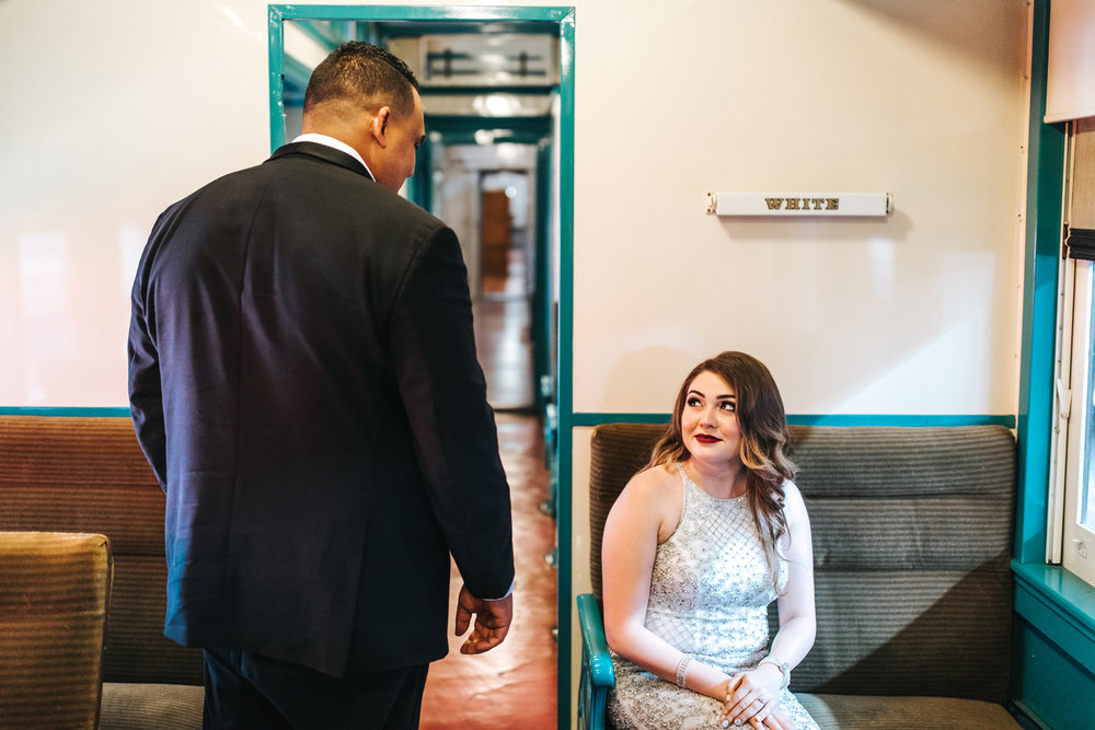 1 (28 of 128)-miami-wedding-photography.jpg