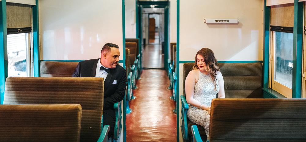 1 (29 of 128)-miami-wedding-photography.jpg