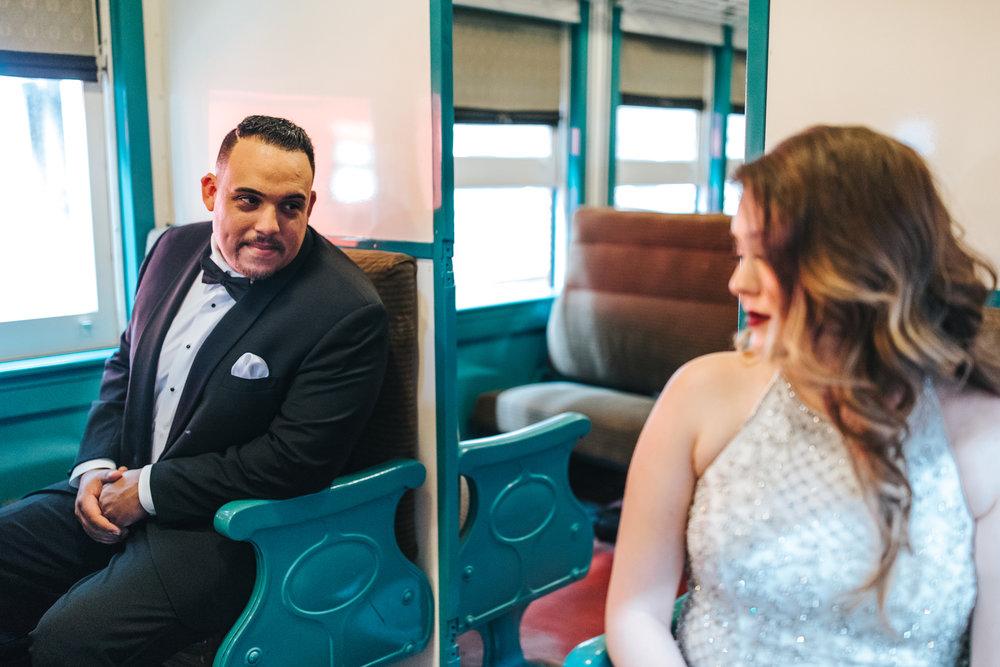 1 (30 of 128)-miami-wedding-photography.jpg