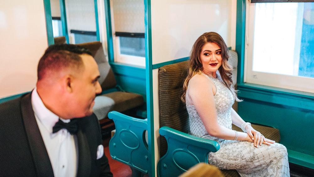 1 (31 of 128)-miami-wedding-photography.jpg