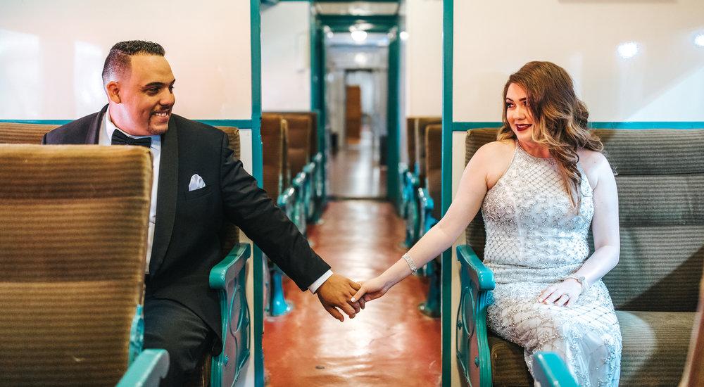 1 (32 of 128)-miami-wedding-photography.jpg