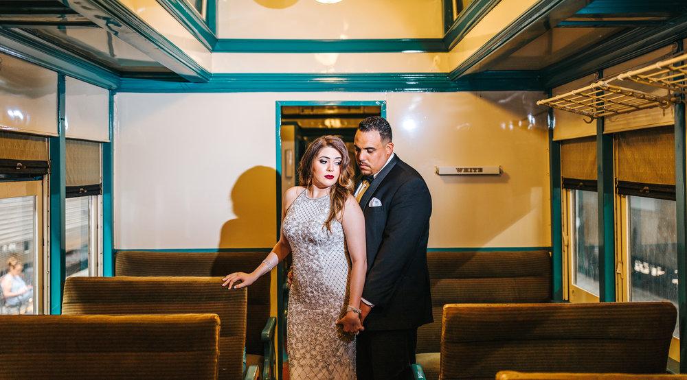 1 (34 of 128)-miami-wedding-photography.jpg
