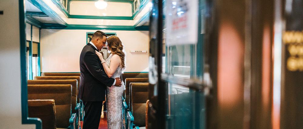 1 (37 of 128)-miami-wedding-photography.jpg