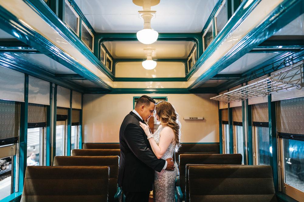 1 (36 of 128)-miami-wedding-photography.jpg