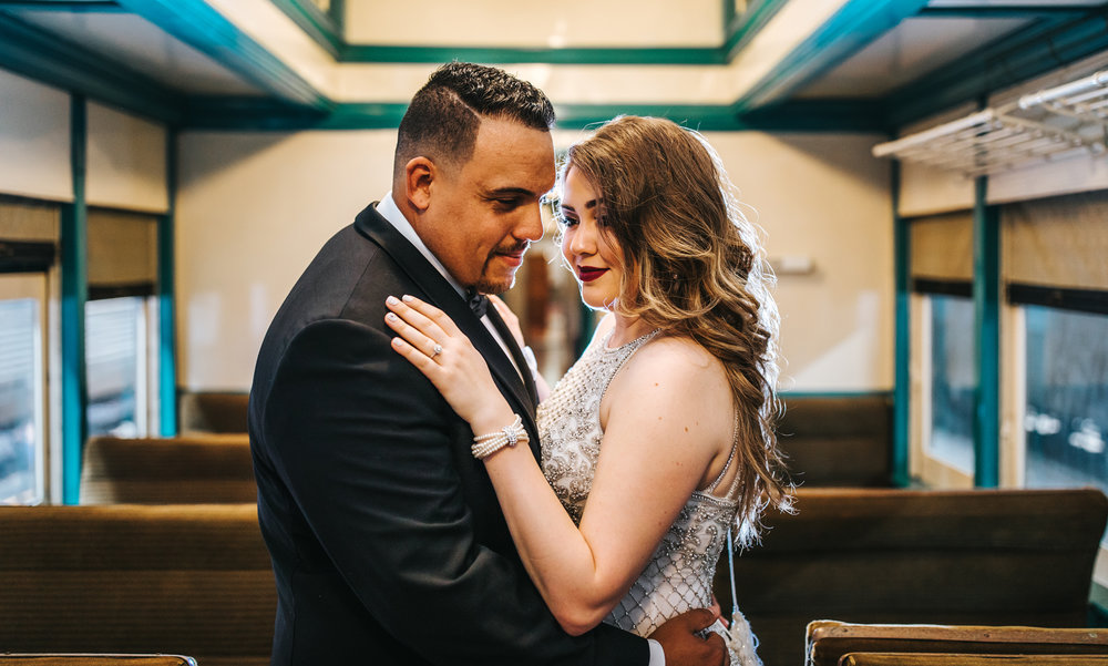1 (39 of 128)-miami-wedding-photography.jpg