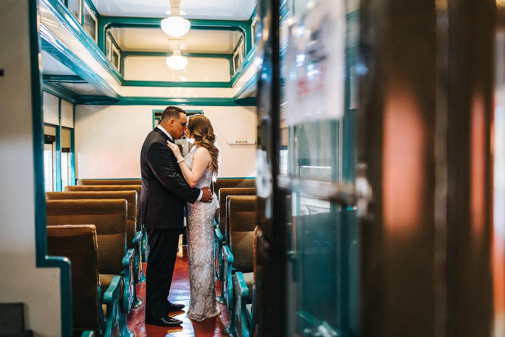 1 (38 of 128)-miami-wedding-photography.jpg