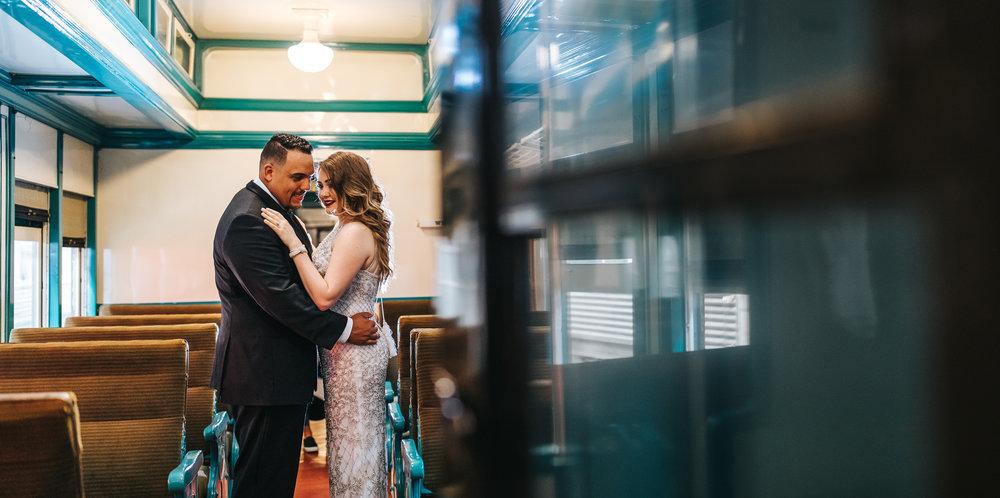 1 (41 of 128)-miami-wedding-photography.jpg