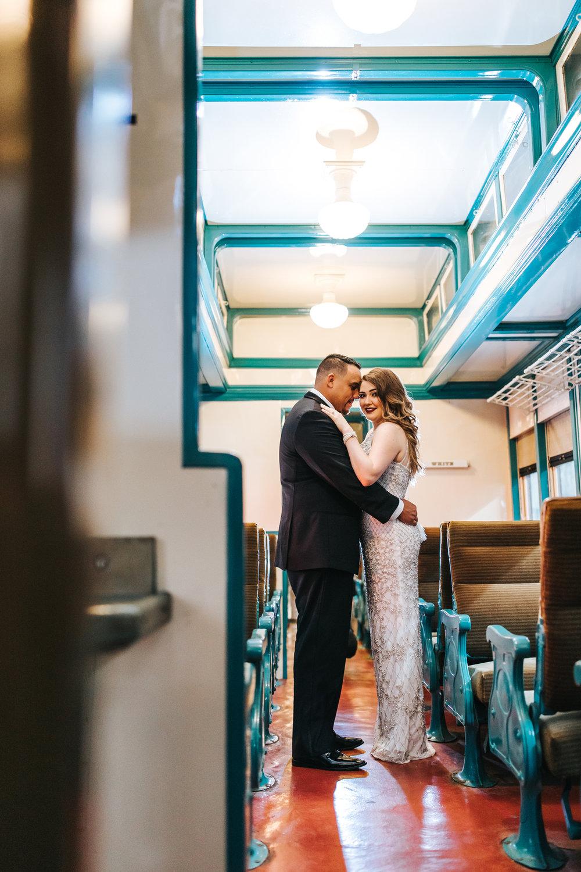 1 (43 of 128)-miami-wedding-photography.jpg