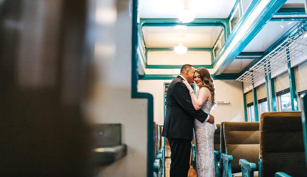1 (44 of 128)-miami-wedding-photography.jpg